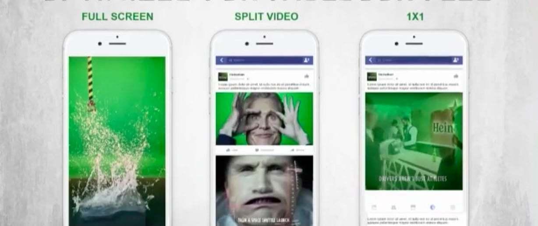 Heineken'den İçerik Dünyasında Strateji Tüyoları [Web Summit 2017]