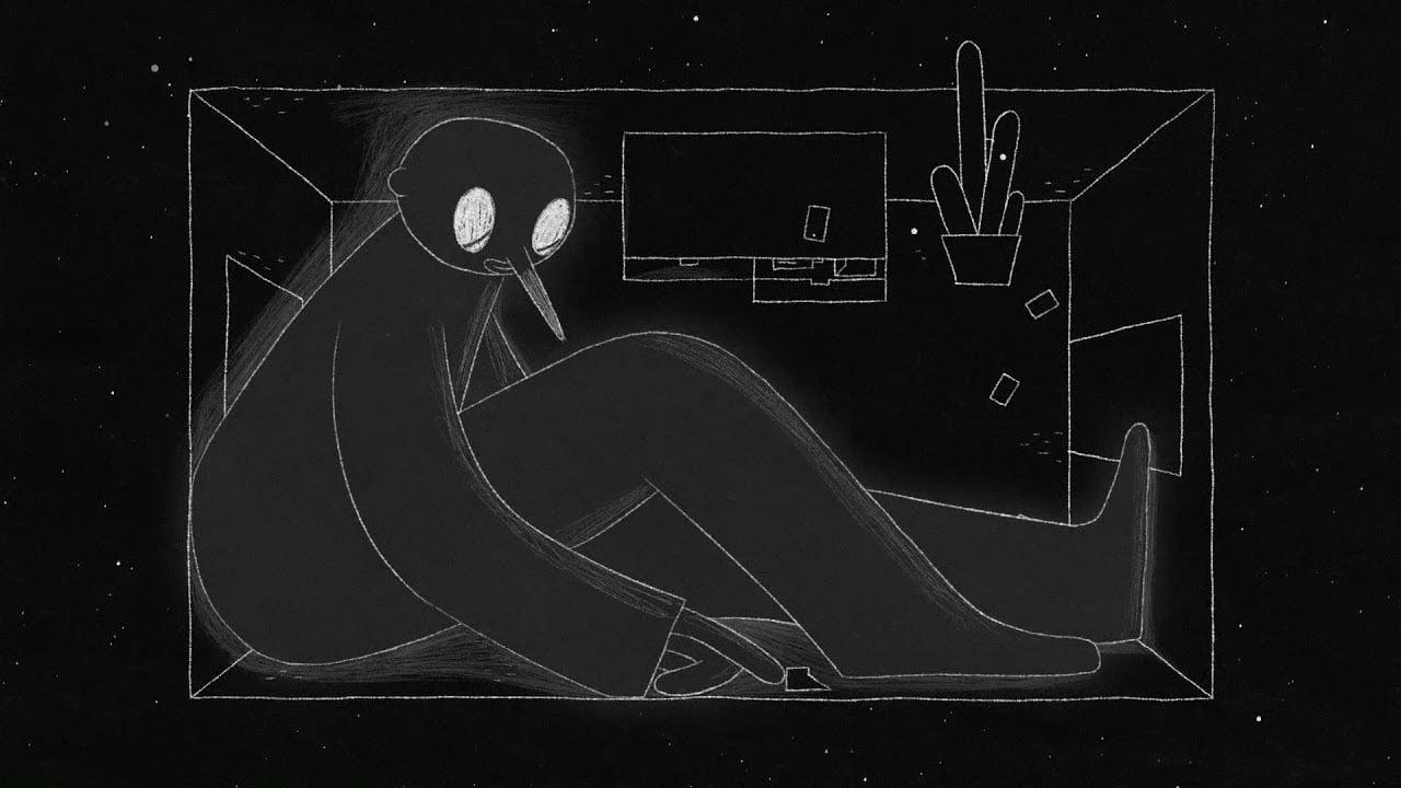 Etrafa Uyum Sağlamak Mı Yoksa Kendimiz Olmak Mı?
