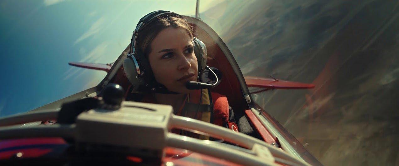 Kristal Elma'da Ödül Kazanan İşler: Film – TV ve Sinema [Kristal Elma 2018]