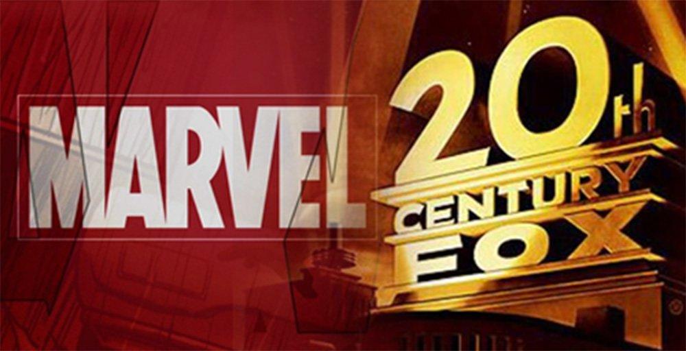 Marvel Dünyasına Hoşgeldin X-Men: Disney Fox'u Satın Aldı