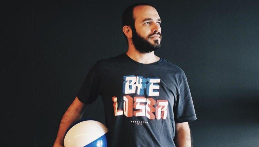 """""""Reklamcı mı, Influencer mı"""": Erhan Çırak"""
