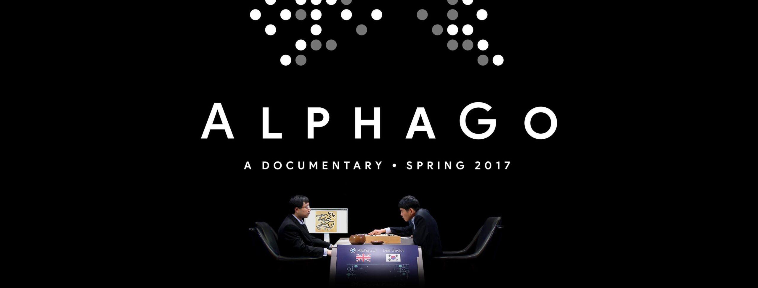 Yapay Zekanın İnsana En Karmaşık Zaferi: AlphaGo Filmi