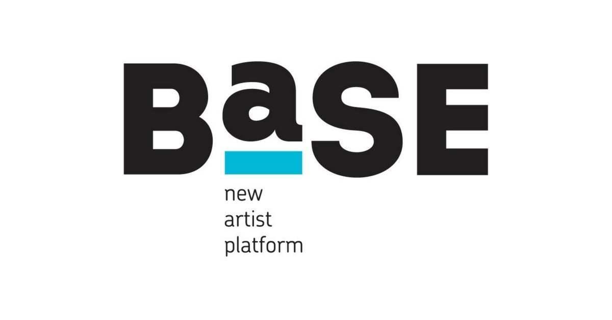 Türkiye'nin yeni nesil sanatçıları BASE ile Galata Rum Okulu'nda
