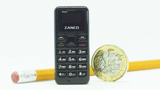 cep telefonu_zanco tiny t1_bigumigu