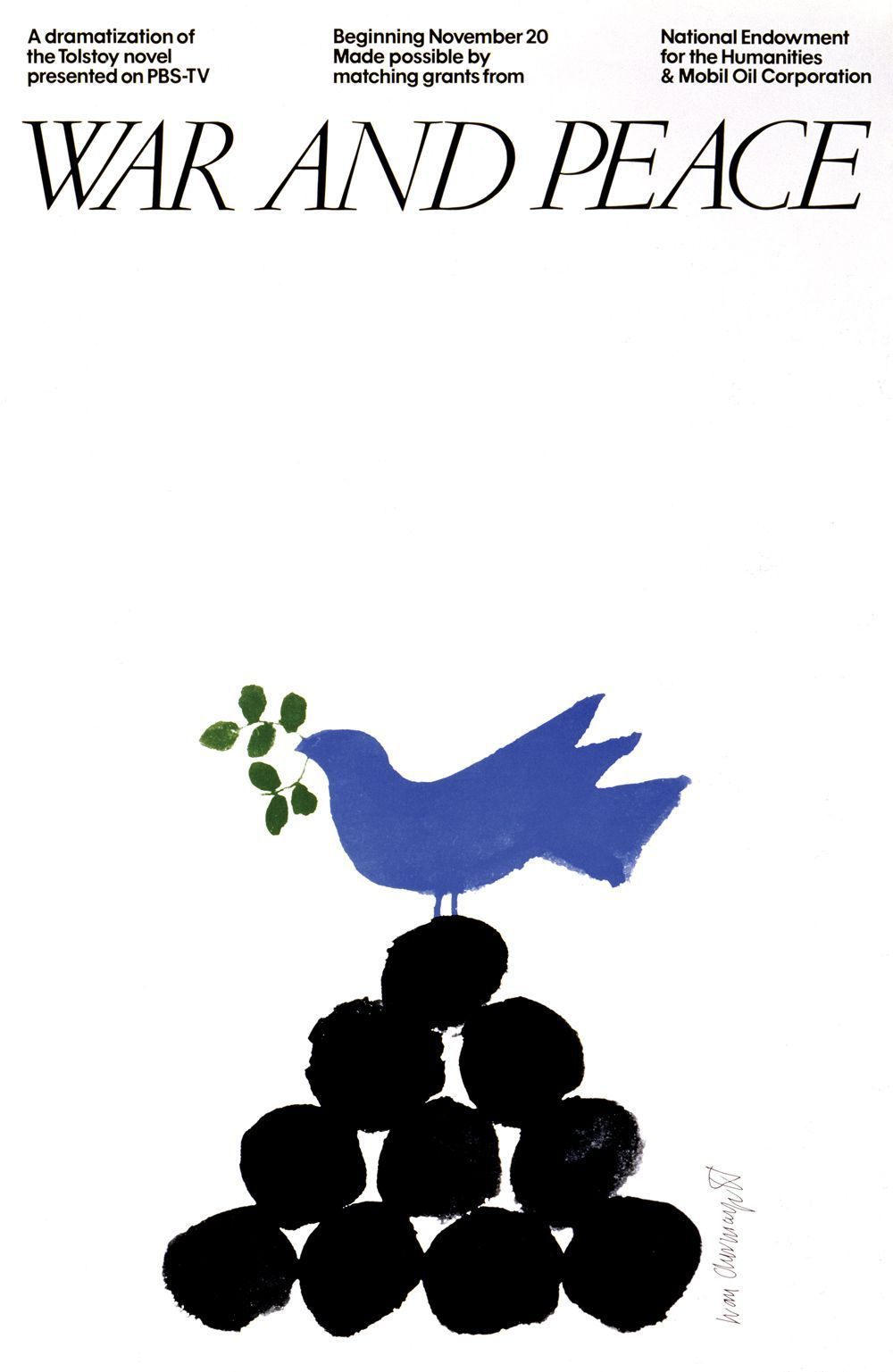 chermayeff logo bigumigu