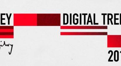 dijital_ogilvytends2018_bigumigu
