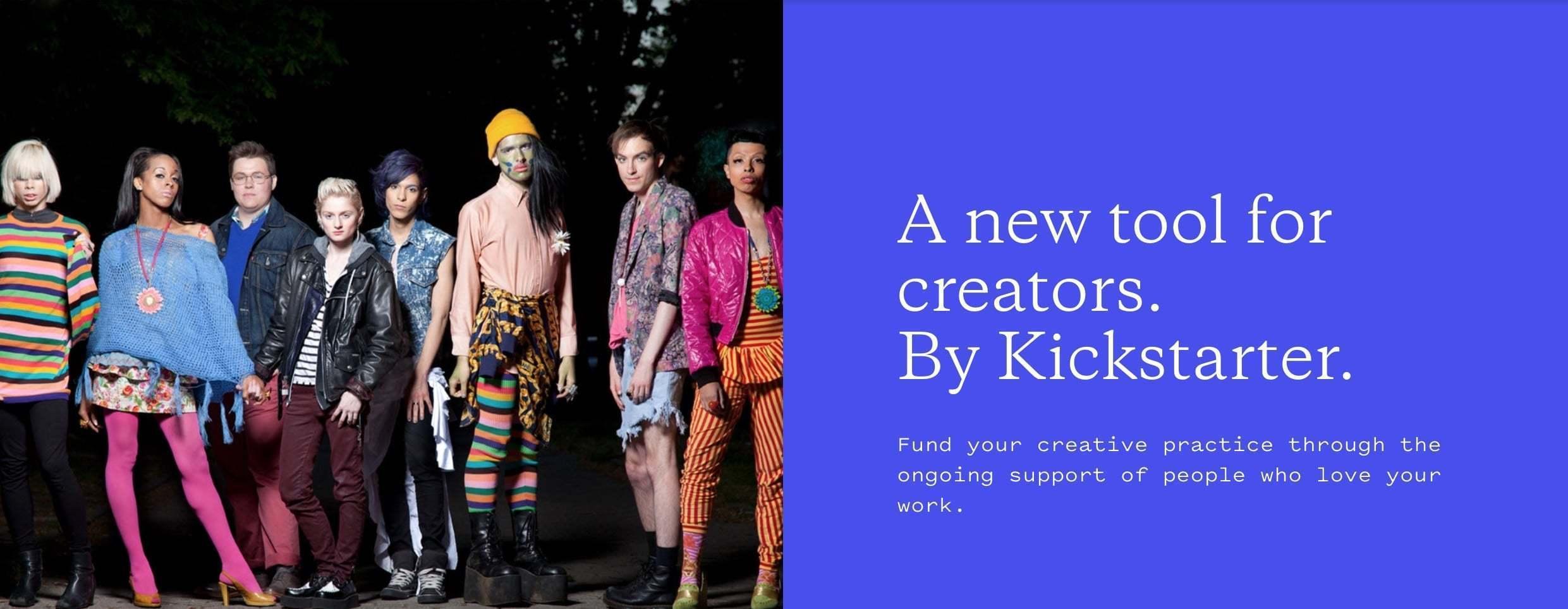 drip_kickstarter_bigumigu
