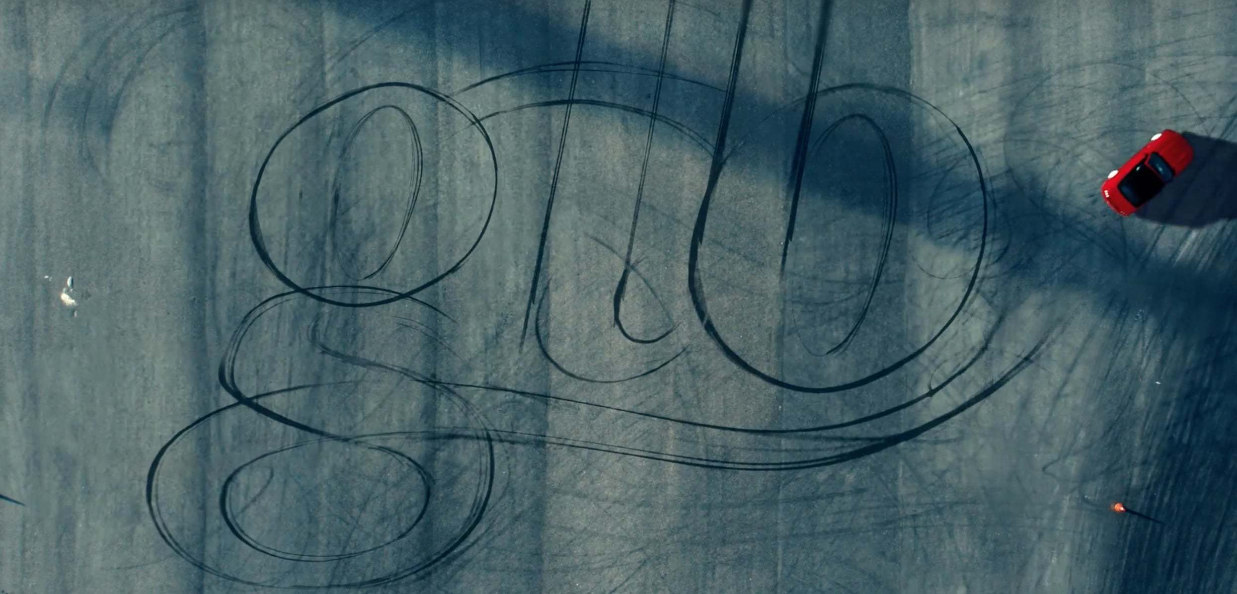 gtb istanbul_ford_tutku dolu bir yıl_bigumigu12