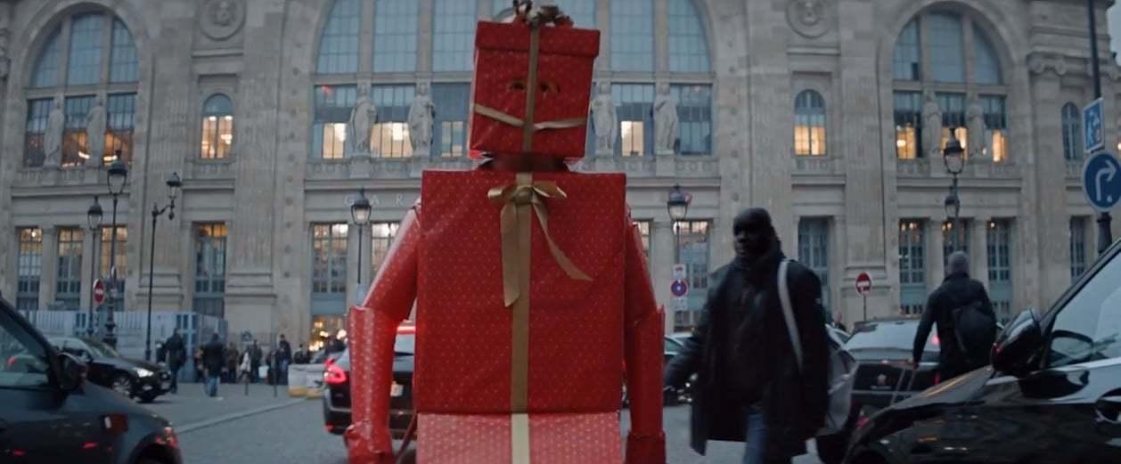 hediye_thalys_rosapark_the best gift_fransa_bigumigu