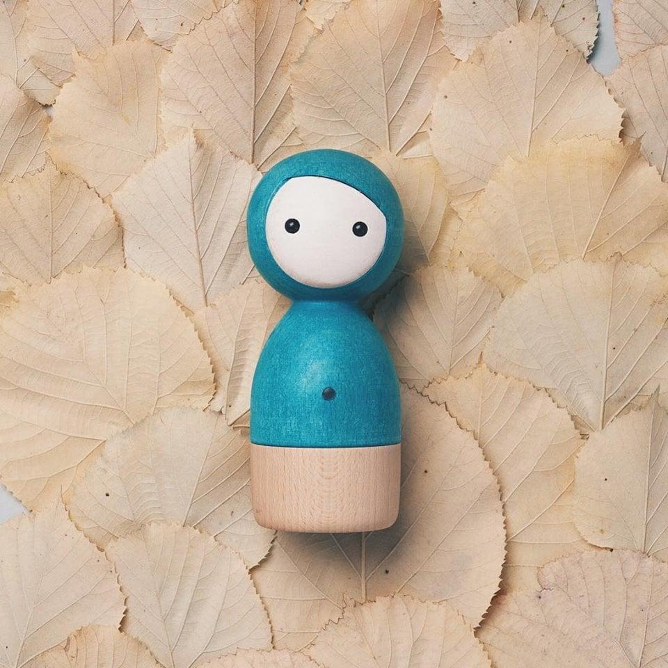 oyuncak_avakai_bigumigu