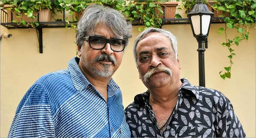 Pandey Kardeşlere Cannes Lions'dan Onur Ödülü