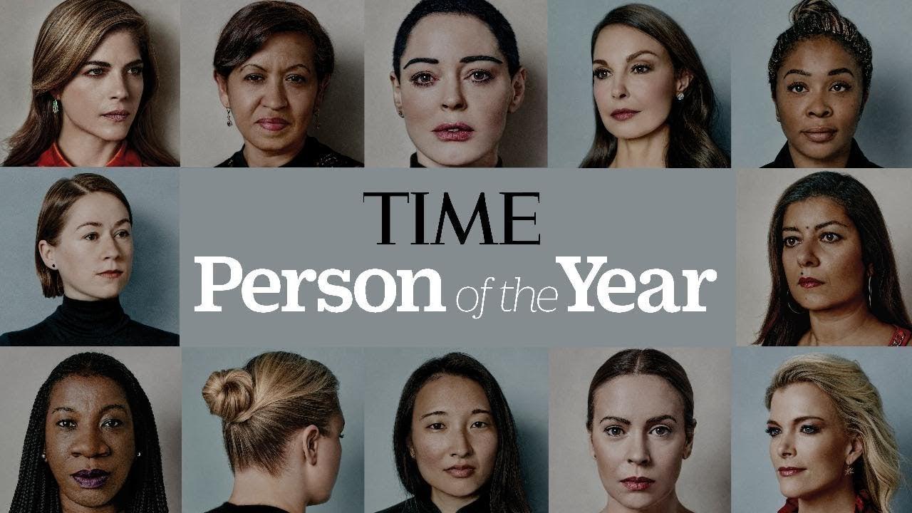 yılın kişisi-2017-time magazine-silence breakers-bigumigu2