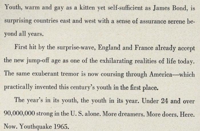 youthquake_oxford dictionaries_yılın kelimesi_2017_bigumigu