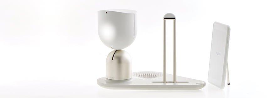 ElliQ_intuition robotics_robot_bigumigu