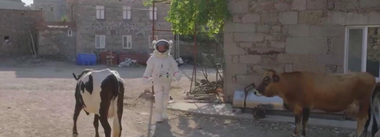 Sundance Film Festivali'nde Kelebekler Uçuşuyor