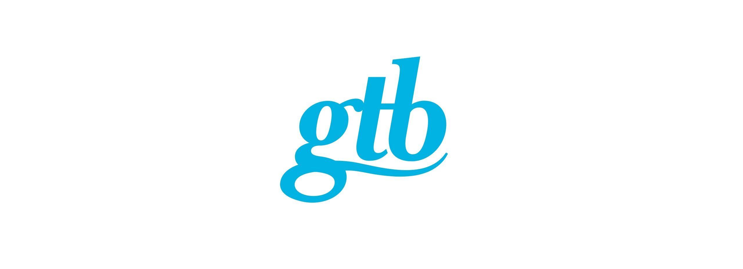 WPP ve Ford'dan Müşteri Odaklı Bütünleşik Ajans: GTB Türkiye