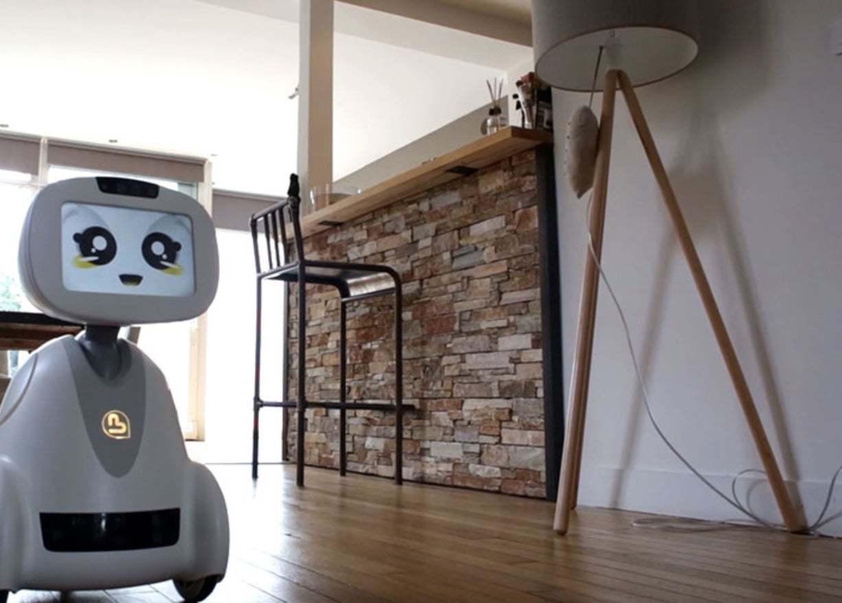 buddy_robot_bluefrogrobotics_bigumigu