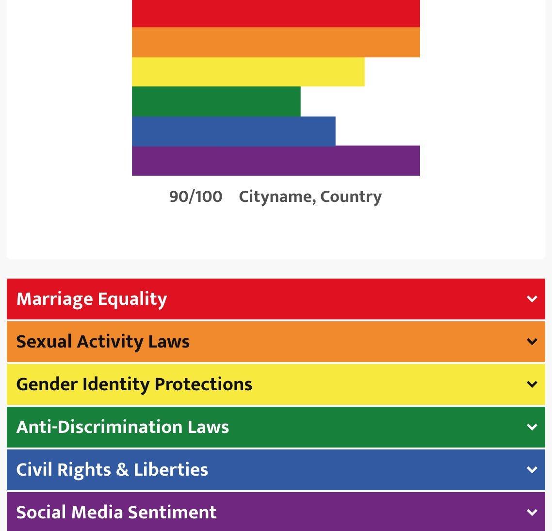 lgbti_destination pride_pflag canada_fcb six_kanada_bigumigu