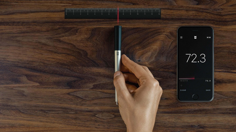 ölçü aleti_01 instrumments dimensioning_bigumigu8