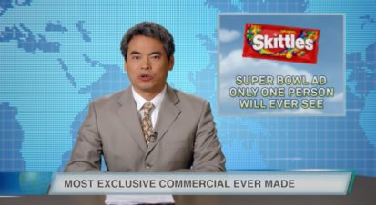 skittles_ddb chicago_most exclusive ad_abd_bigumigu