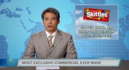 skittles_ddb chicago_most exclusive ad_abd_bigumigu