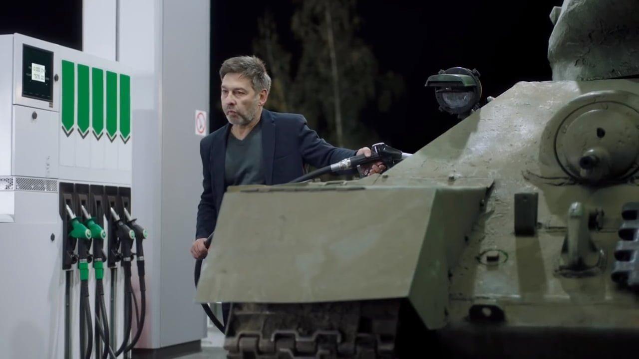 tank_world of tanks_romance_bigumig