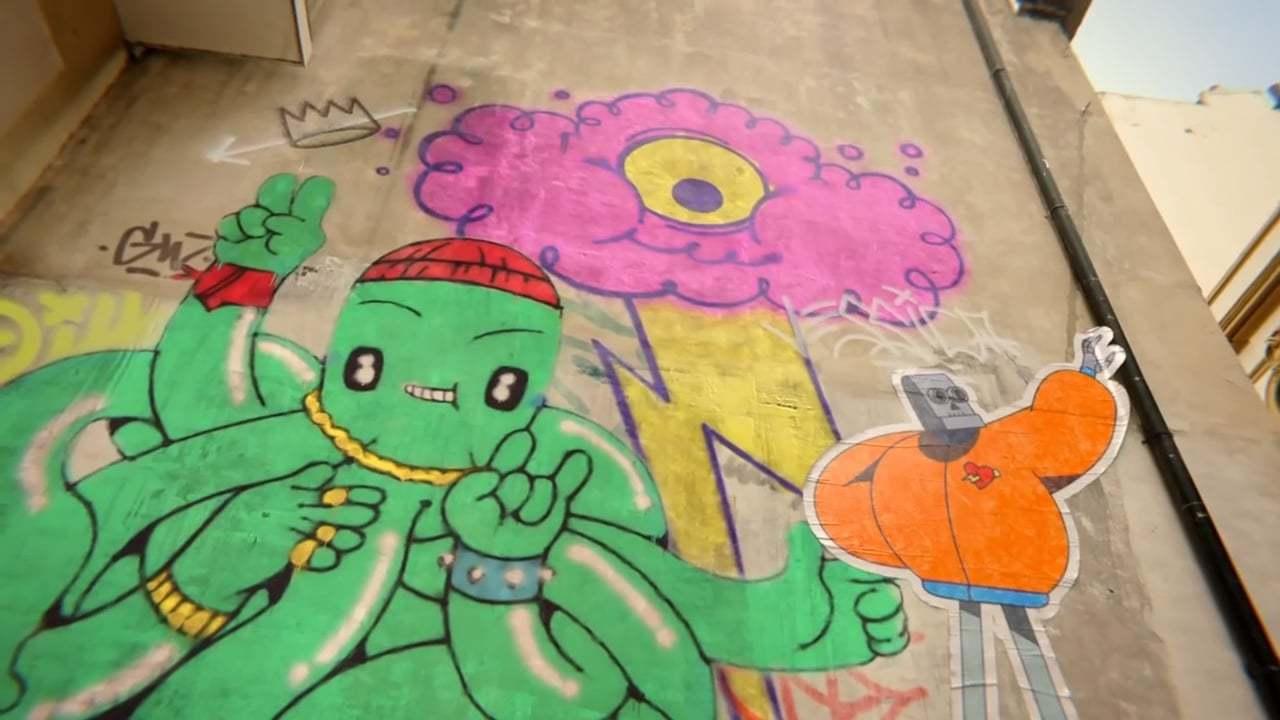 coca_cola_wieden+kennedy portland_mural_2018 kış olimpiyatları__bigumigu