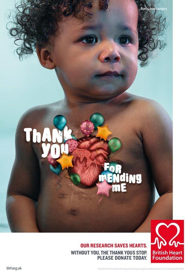 kalp_british-heart-foundation_mullenLowe_thank-you_ingiltere_bigumigu