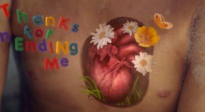 kalp_british heart foundation_mullenLowe_thank you_ingiltere_bigumigu