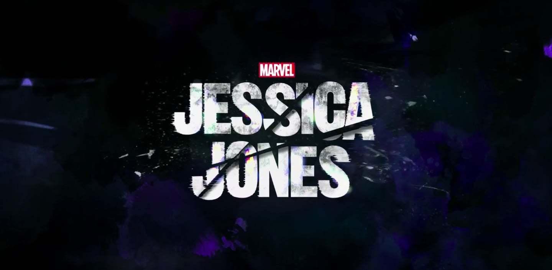 Jessica Jones Dünya Kadınlar Günü'nde Geri Dönüyor!
