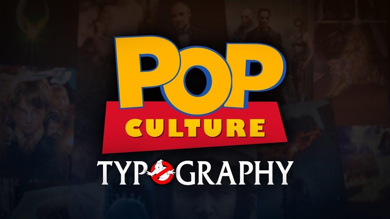 Yüzlerce Popüler Kültür İkonu Müzik Videosunda Buluştu