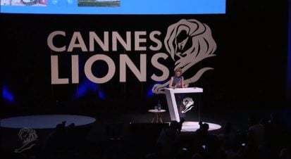 see it be it_cannes lions_bigumigu