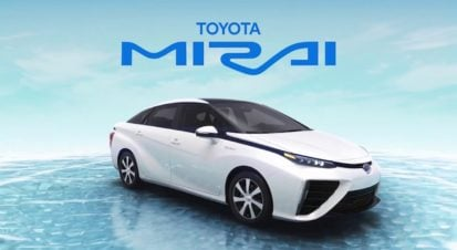 toyota mirai_yapay zeka_saatchi la_thousand ways to say yes_sxsw_abd_bigumigu