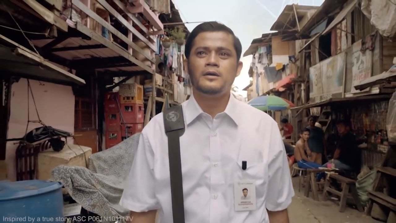 vicks_publicis singapore_touch of care_filipinler_bigumigu