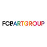 FCB Artgroup is Looking for a Strategy Director