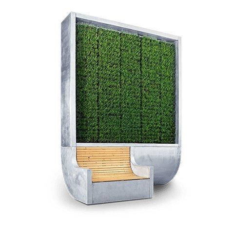 city tree_green city solutions_bigumigu_5