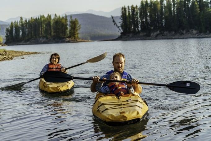 coho folding kayak_kickstarter_bigumigu_8