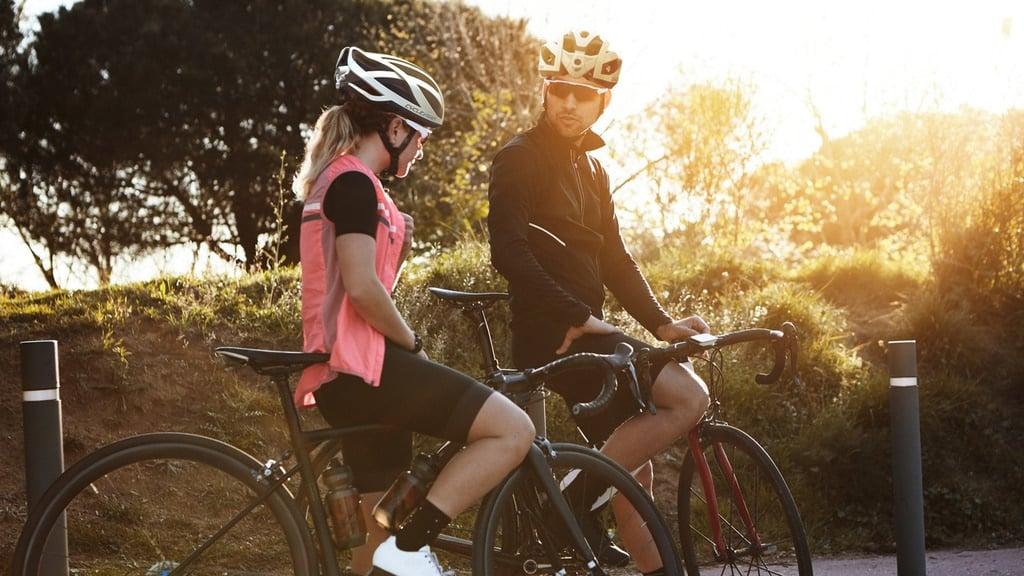 cyclevision edge_kickstarter_bigumigu_