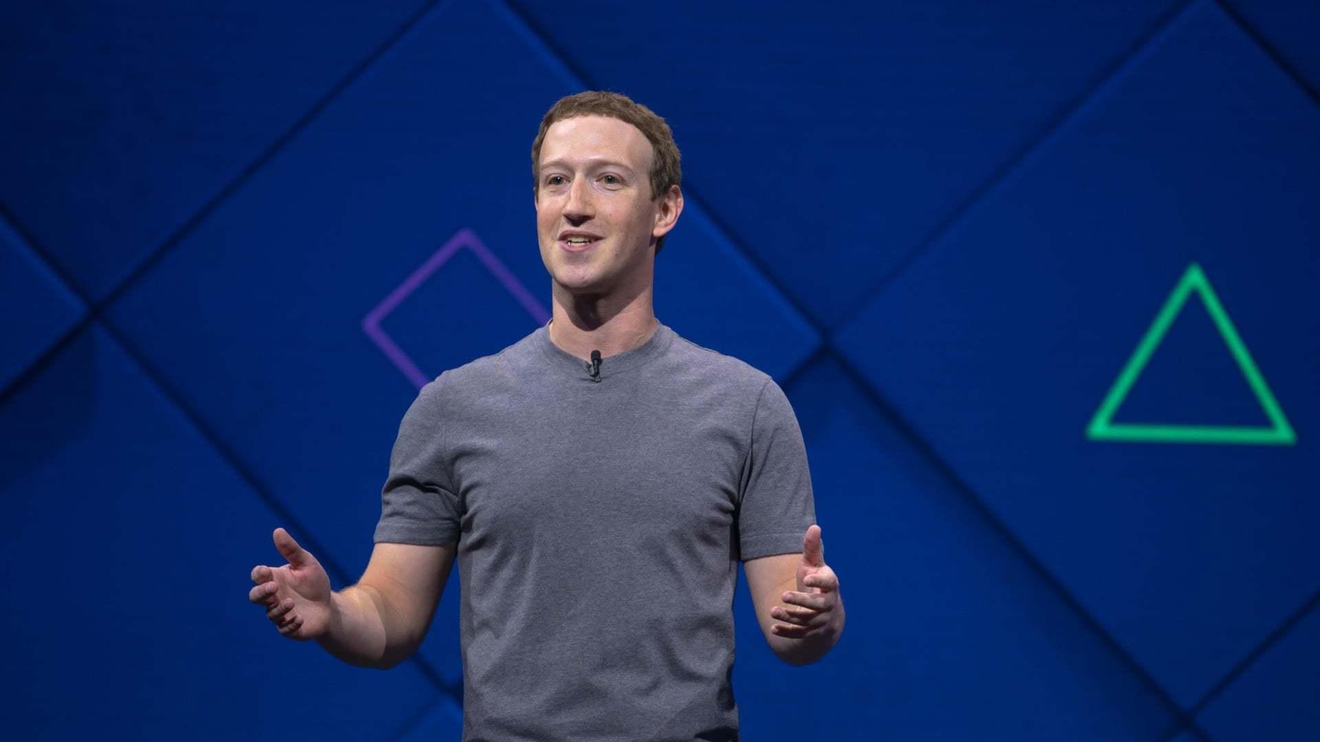Facebook'u Silmek Ya Da Silmemek, Bütün Mesele Bu Mu?