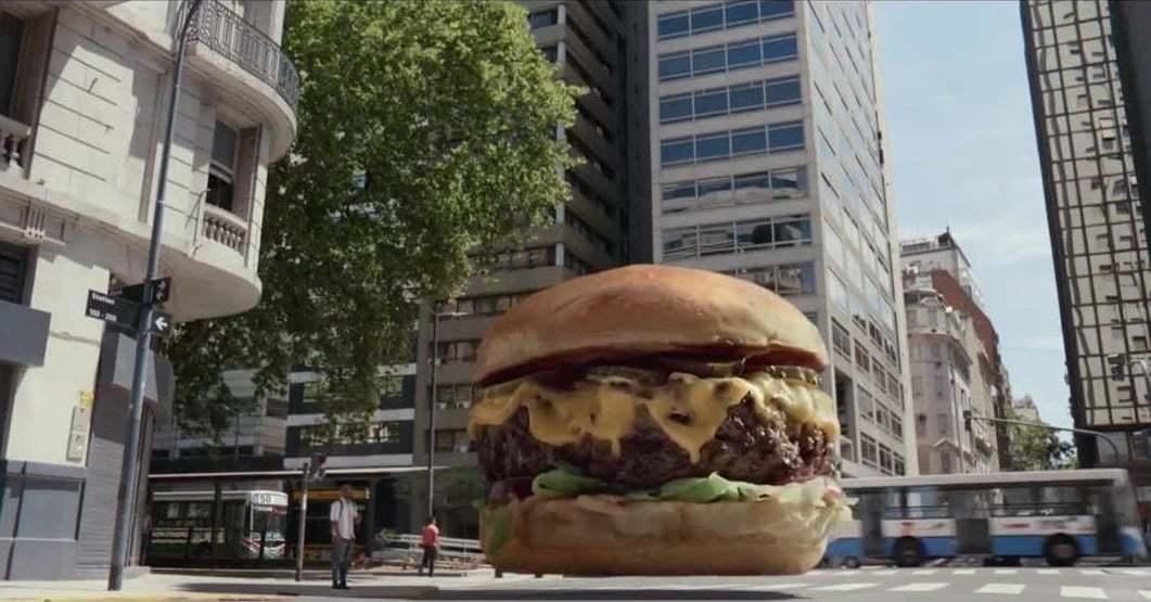 deliveroo_eat more amazing_bigumigu_2