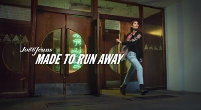 joggjeans_diesel_publicis italy_made to run away_bigumigu_9
