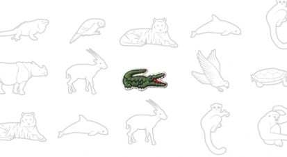 lacoste_betc paris_save our species_fransa_bigumigu_13