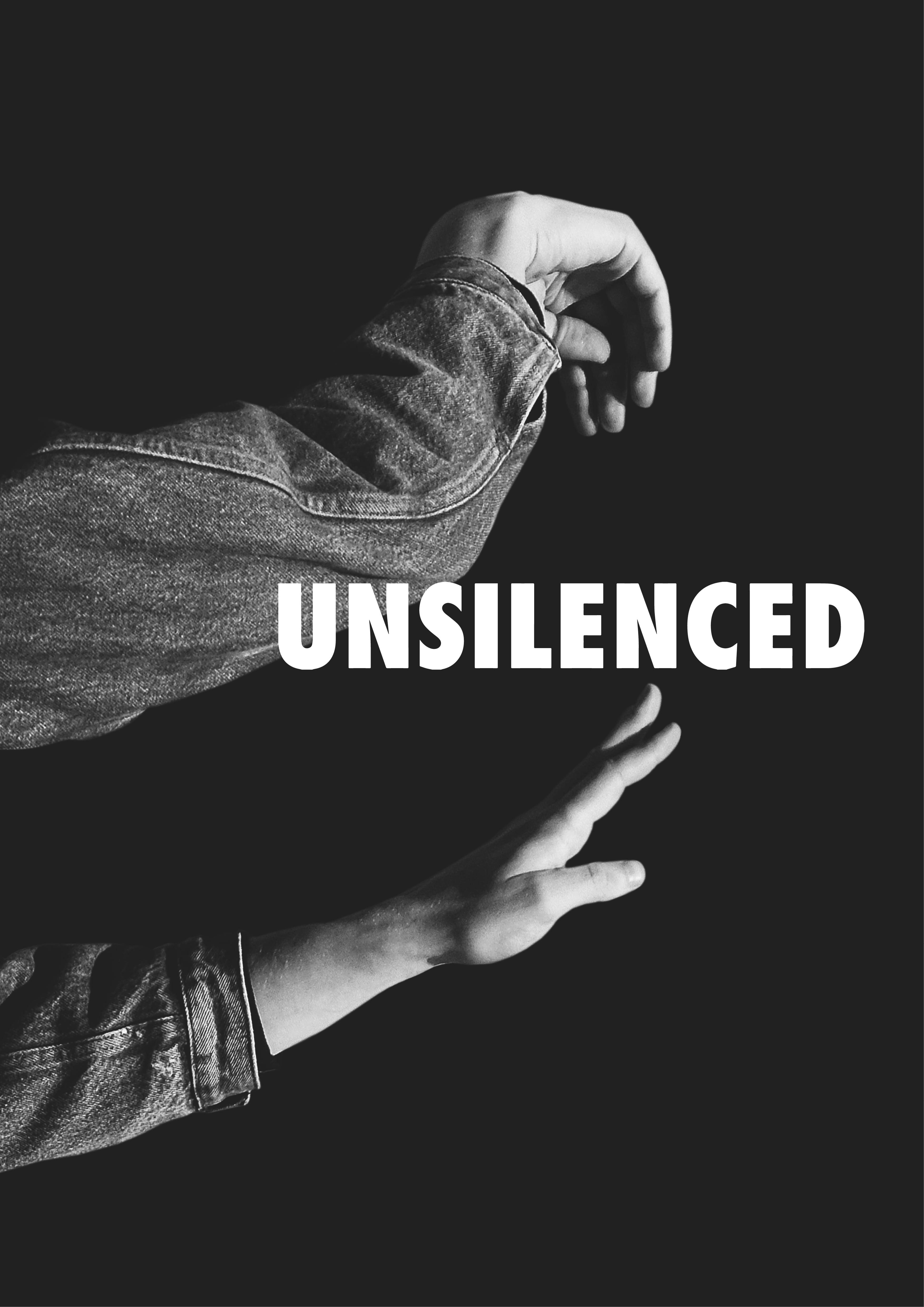 unsilenced_la parle aux sourds_betc paris_fransa_bigumigu_6