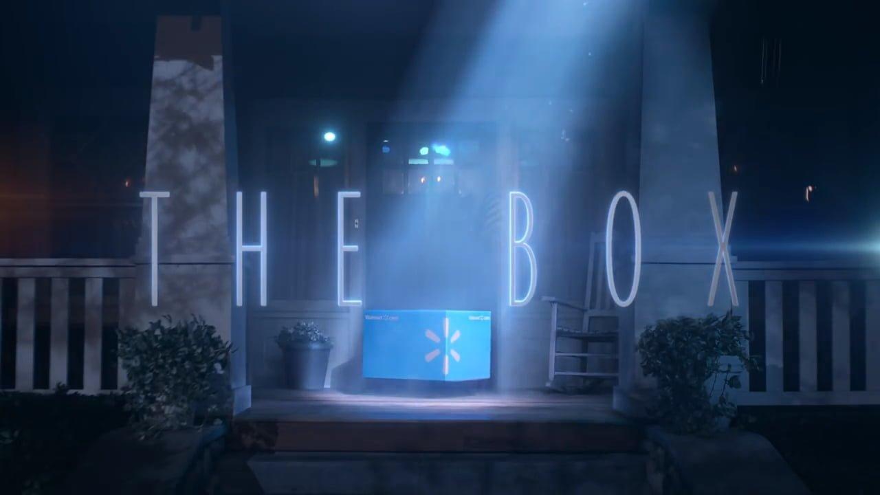 walmart_the box_publicis worldwide_oscars_abd_bigumigu