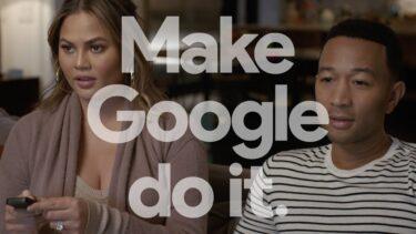 yapılacaklar_google creative labs_google assistant_make google do it_abd_bigumigu