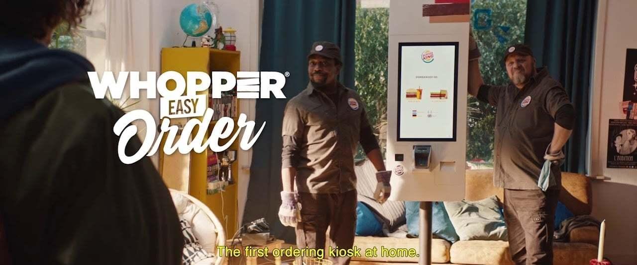 1 nisan_burger king_buzzman paris_whopper easy order_belçika_bigumigu_