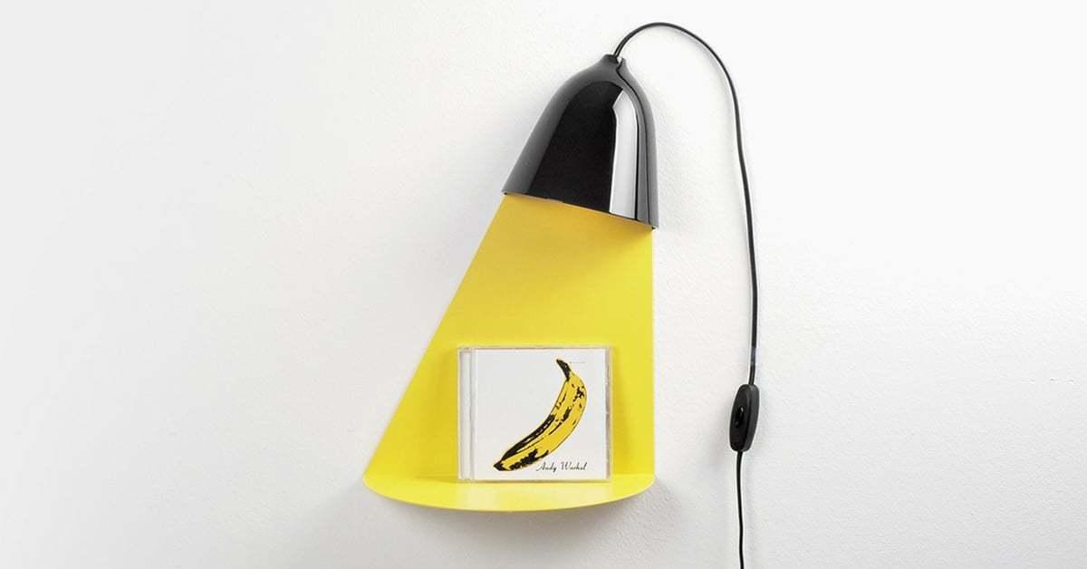 En Sevdiğiniz Eşyalarınızı Spot Işığı Taşısın