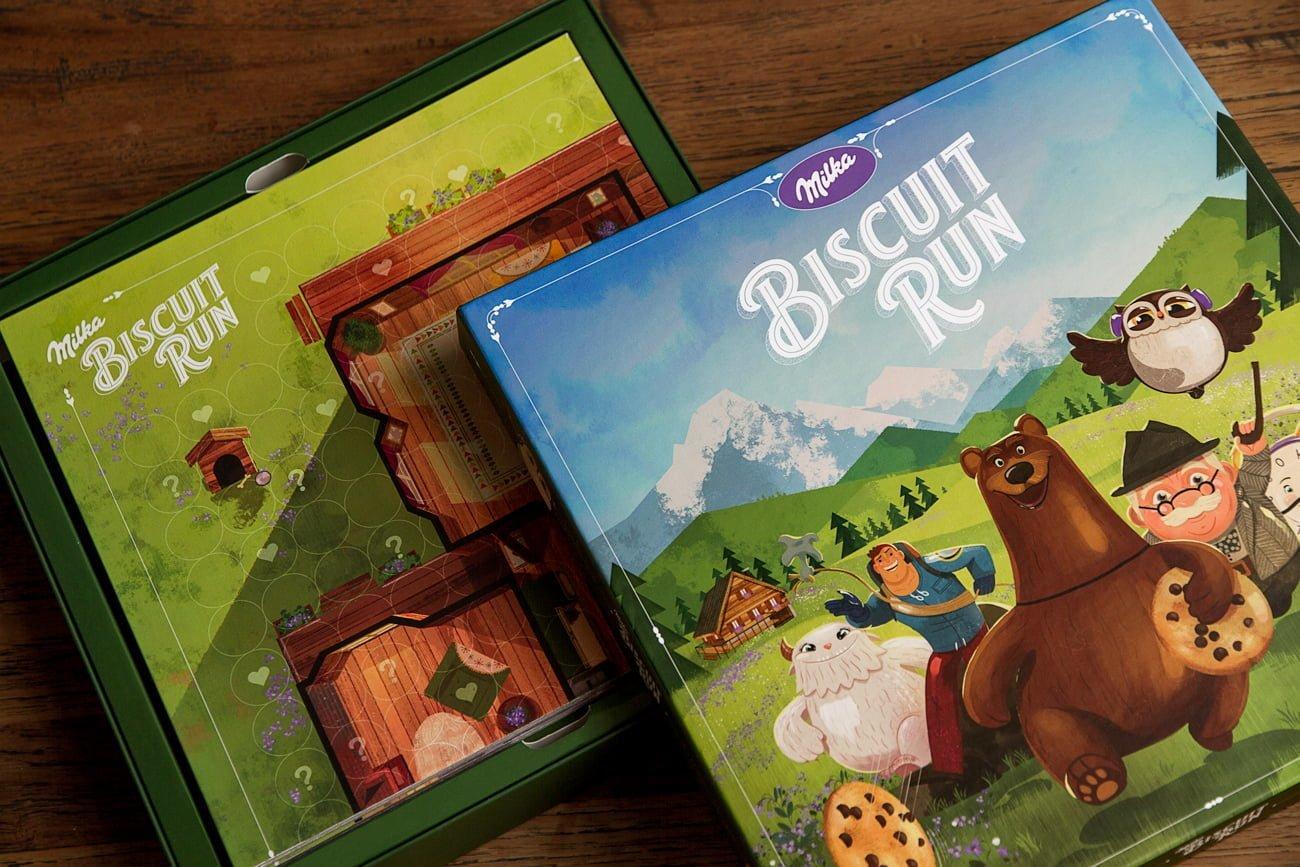 biscuit run_milka_w+k amsterdam_milka biscuit run_bigumigu_