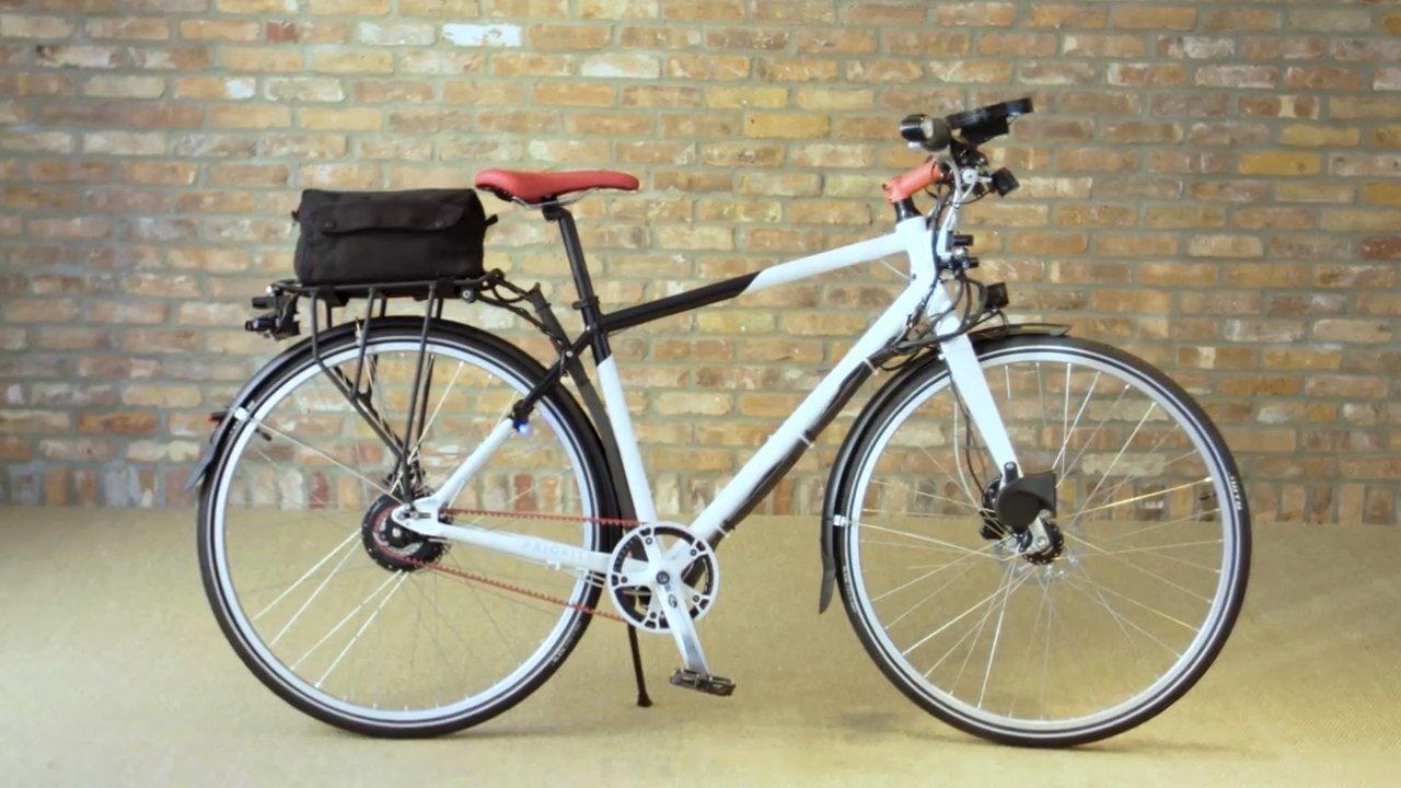 camry_22squared_toyota_safer bike_abd_bigumigu_