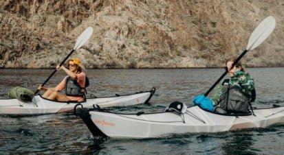 coast xt_oru kayak_indiegogo_bigumigu_14